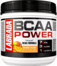 Labrada BCAA Power Powder