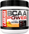 Labrada BCAA Power Powder, 5 Servings