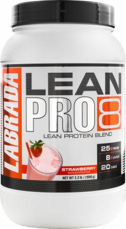 Lean Pro8