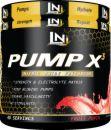 Lecheek Nutrition PumpX3