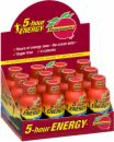 Living Essentials 5-Hour Energy