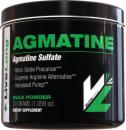 LiveLong Nutrition Agmatine
