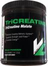 LiveLong Nutrition TriCreatine