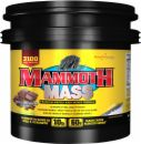 Mammoth Supplements Mammoth Mass