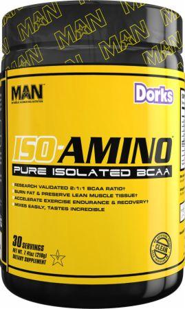 ISO-Amino