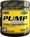 MAN Pump Powder