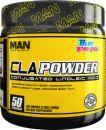 MAN CLA Powder