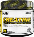 MAN Creatine Monohydrate