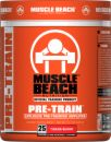 Muscle Beach Nutrition Pre-Train