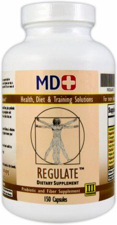 Metabolic Diet Regulate の BODYBUILDING.com 日本語・商品カタログへ移動する
