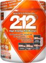 Muscle Elements 212 Degree Powder