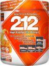 212 Degree Powder