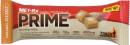 MET-Rx Prime Protein Bar
