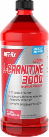 Liquid L-Carnitine 3000