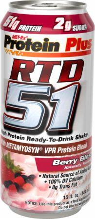 RTD 51