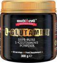 Medi Evil L-Glutamine