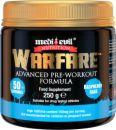 Medi Evil Warfare, 250 Grams