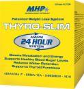 MHP Thyro-Slim