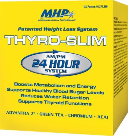 Thyro-Slim