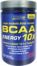 MHP-10-Off-BCAA-10X-Energy