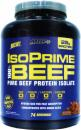 MHP IsoPrime 100% Beef Protein