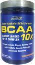 MHP BCAA 10X