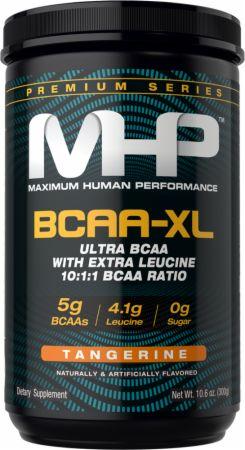 BCAA XL