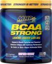 BCAA Strong