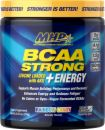 BCAA Strong + Energy Image