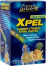 Xpel Maximum Strength Diuretic Water Pills
