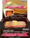 MuscleMaxx MuscleMaxx Protein Bar
