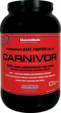 M&M Fitness Discount Supplements Australia - Beef Protein ...