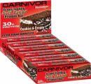 MuscleMeds Carnivor Soft Baked Protein Bars