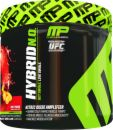 MusclePharm HYBRID N.O. Powder