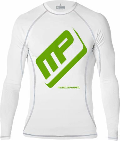 Performance Rashguard