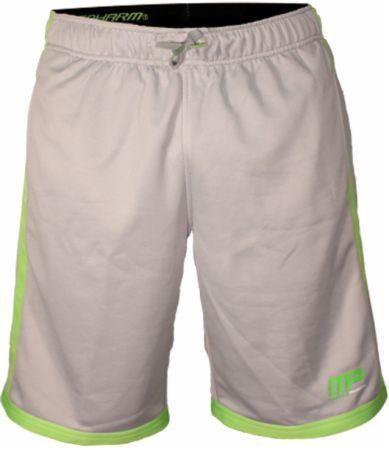 Baller Shorts