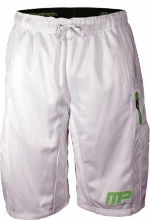 Die Hard Shorts