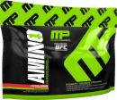 MusclePharm AMINO1