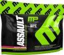 Musclepharm-Assault-assault-BXGY