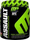 MusclePharm-25-Off-Assault
