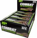 MusclePharm-Combat-Crunch-Bar-Chocolate-Brownie-Exclusive!