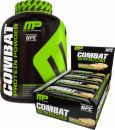 MusclePharm-The-Combat-Stack