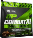 MusclePharm-Combat-XL-Mass-Gainer-30-Off
