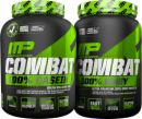 MusclePharm All Day Stack