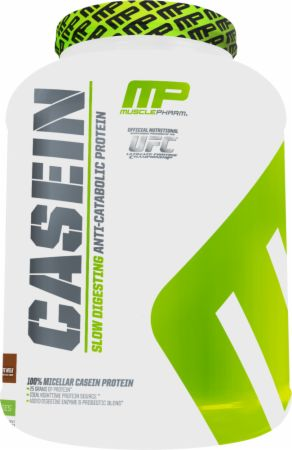 MusclePharm CASEIN