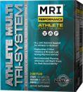 MRI Athlete Multi Tri-System