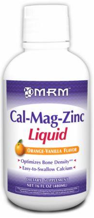 Cal-Mag Zinc Liquid