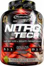 MuscleTech-NITRO-TECH-B1G150