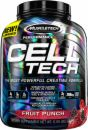 MuscleTech CELL-TECH, 2.7 Kilograms