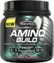 MuscleTech-AMINO-BUILD-30-Servings-All Flavors-B1G150
